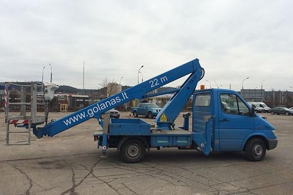 Automobilinio-bokstelio-nuoma-600x400